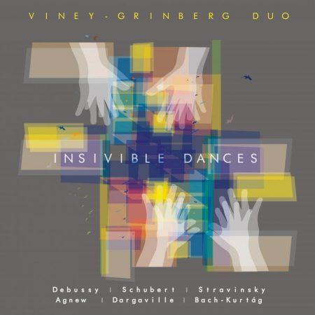 inVolo – Alessandro Arrigo