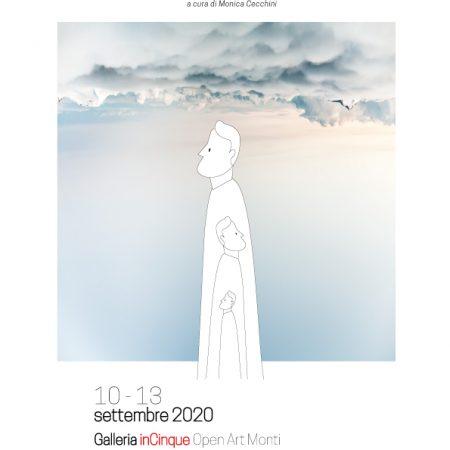 "Alessandro Arrigo ""InAttesa"""