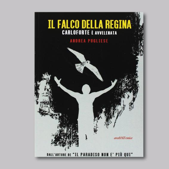 Arrigo-Alessandro-per-Andrea-Pugliese-il-falco-e-la-regina