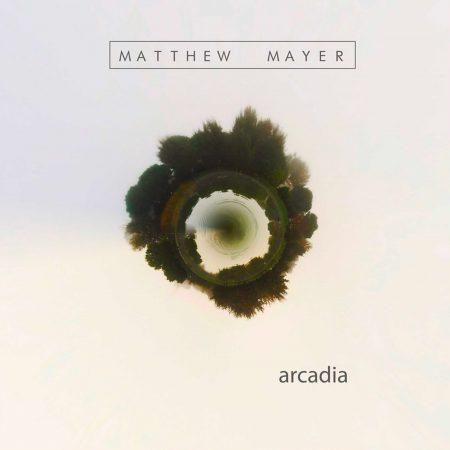 Arrigo per Matthew Mayer
