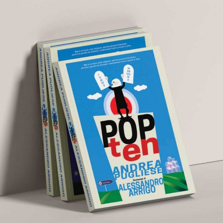 POP TEN