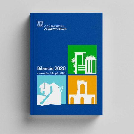 Alessandro Arrigo per Confindustria Assoimmobiliare